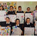 Safer Internet Day at Presentation Castleisland