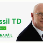 GPs Slush Fund Abuse to end if FF Elected – Brassil