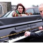 Joe Murphy to Open 33rd Kerry Drama Festival on Friday Night