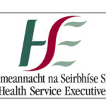 HSE Services Supporting Nursing Homes in Cork and Kerry