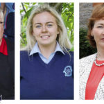 Mary Healy – The Best of Ireland's 20,000 Geography 'Leaving' Students