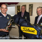 New Golf Club Expected to Emerge from Castleisland and Killorglin Initiative ?