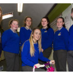 Castleisland Community College Going for Fourth National Title – In a Row