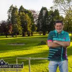 Castleisland Pitch & Putt Club Looking Forward to Post Lock-Down Days