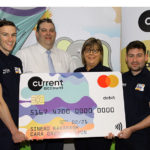 Credit Unions Regain Top Spot as Ireland's Most Trusted