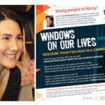 Cruinniú Project to Highlight Challenges and Dreams of Young People in Lockdown
