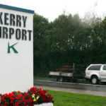 Council Emphasises Role of Kerry Airport in Economic Recovery