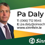 Fianna Fáil Reversal on State Pension Age is Despicable – Deputy Pa Daly