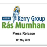 Rás Mumhan Promoters Withdraw From Easter Weekend Cycle Race
