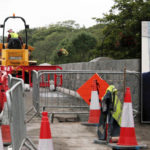 Extra Machinery Needed to Meet Roads Progamme Demands – Cllr. Healy Rae