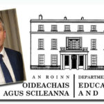 Leaving Cert 2020 'Should Not Go Ahead' – Pa Daly, TD