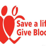 Castleisland Blood Donors Wanted – By Appointment Only