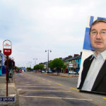 Castleisland: Preparing for Life on the Streets – But Not as we Know It !