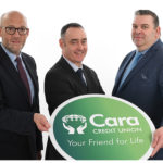 Cara Credit Union Gladly Supports Support Initiatives Throughout Covid-19