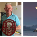 John's Keane Photographic Eye and Dedication Snaps Killarney Club Award – Again