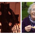 The Late Eilish McGaley, nee Hartnett, Castleisland and Athea