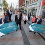 Business Owners Invited to Kerry Retail Forum Webinar on Thursday Morning