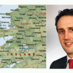 New Group to Promote Employment Creation and Retention in Kerry