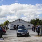 The Late Colm Kirwan – A Tribute from Castleisland Desmonds GAA Club