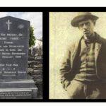 'Where is Glenlara?  John Twiss of Castleisland – From a Cork Perspective