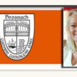 GAA – Brosna Back on the Road Again