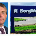Tralee to Lose over 200 Jobs With the Loss of Borg Warner Plant