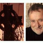 The Late John Culloty, Ballydwyer East and Arabella, Ballymacelligott