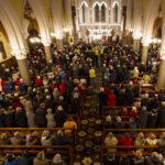 Padre Pio Devotions Return to Castleisland on Tuesday Evening