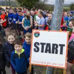 Brosna GAA Club News Round-Up – Kerrie Browne Memorial Run Raised €10,300