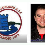 Denny Premier A: Castleisland AFC Fight to Hold Fenit at Bay
