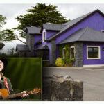 Mundy To Follow Sharon's Trail to Ó Riada's in Ballymac