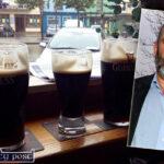 Danny Healy Rae 'Outraged as a Publican and a TD' at Rural Pub Saga