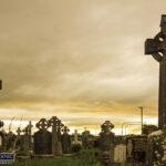 Reidy's Plot in Kilbanivane Cemetery – A Call for Help