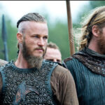 'Extras' Invited to Contact New TV Show Vikings: Valhalla