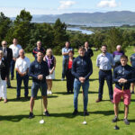 Maine Valley Members Golf Club – The Fruit of an Amalgamation