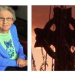 The Late Julia Brosnan, nee Moran, Mount Scartaglen and Castleisland