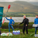 Kerry People Of All Ages – Come Out and Be-Active for Week of Sport