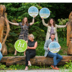 Kerry's Mental Health and Wellbeing Fest to Coincide with World-wide Focus