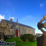 RTÉ One Series 'Eco Eye' to Film Radon Gas Documentary Segment in Castleisland