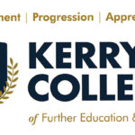 Press Statement: Kerry College Activities to Resume as Normal