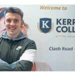 Kerry College Students to Feature on National Advertising Campaign