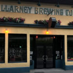 €25,000 Sculpture Commission for Killarney Brewing and Distilling Company