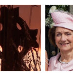 The Late Joan Prendiville, nee O'Callaghan, Lisbeg, Oakpark, Tralee and Killaly, Castleisland