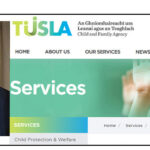 Daly Expressed Concern at Need for Specific Review at Tusla Kerry