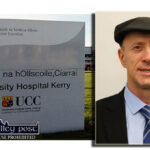 Continued Downgrading of UHK 'A Thundering Disgrace' – Michael Healy Rae, TD
