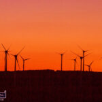 Wind Farm Fund Applications Open for Lyre and Knocknagoshel Community Projects