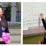 Pres Castleisland Takes Part in All Ireland Maths Week Celebration