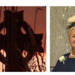 The Late Mary Lenihan, née Breen, Counguilla, Scartaglen, Co. Kerry