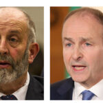 Taoiseach Turning a Blind Eye to the Plight of Cataract Patients – Danny Healy Rae, TD
