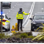 Kerry County Council Update on Level 3 as Gardaí go Back on the Roads
